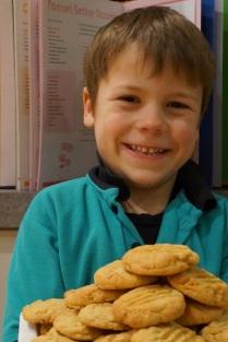 Tomcookies4